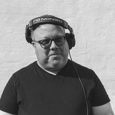DJ Per