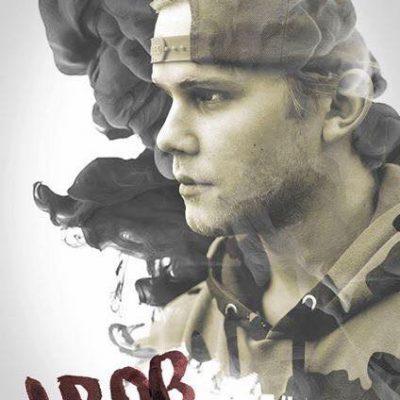 J Rob
